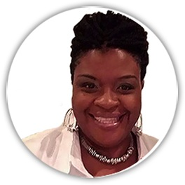 Deaconess Letitia A. DavisCo-Host -