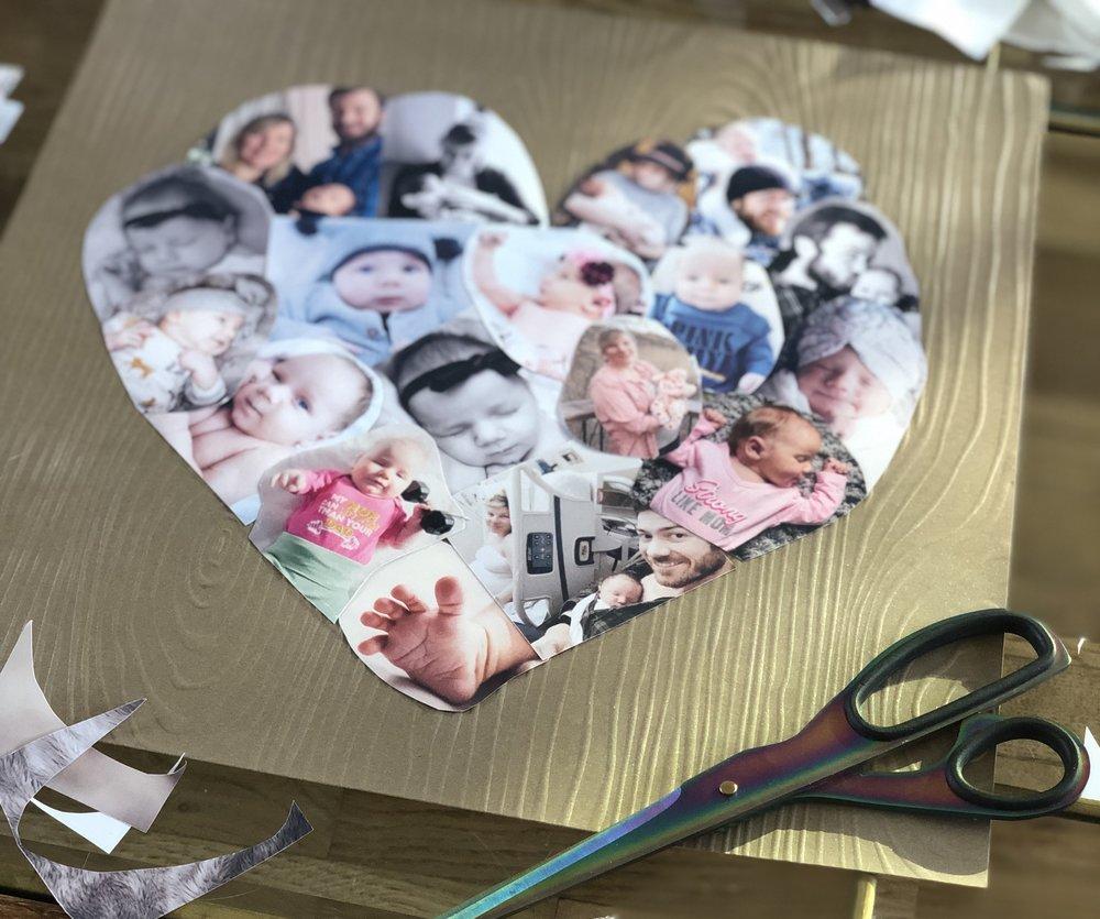 PinlessBlog-Valentines-Pic3.jpg