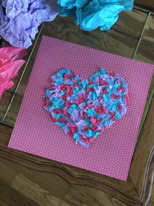 PinlessBlog-Valentines-Pic5.jpg
