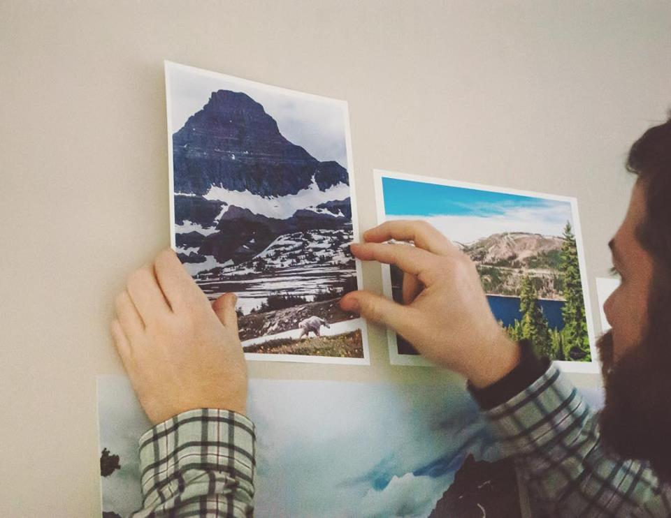 Pinless Pics - Living Room Posting.jpg