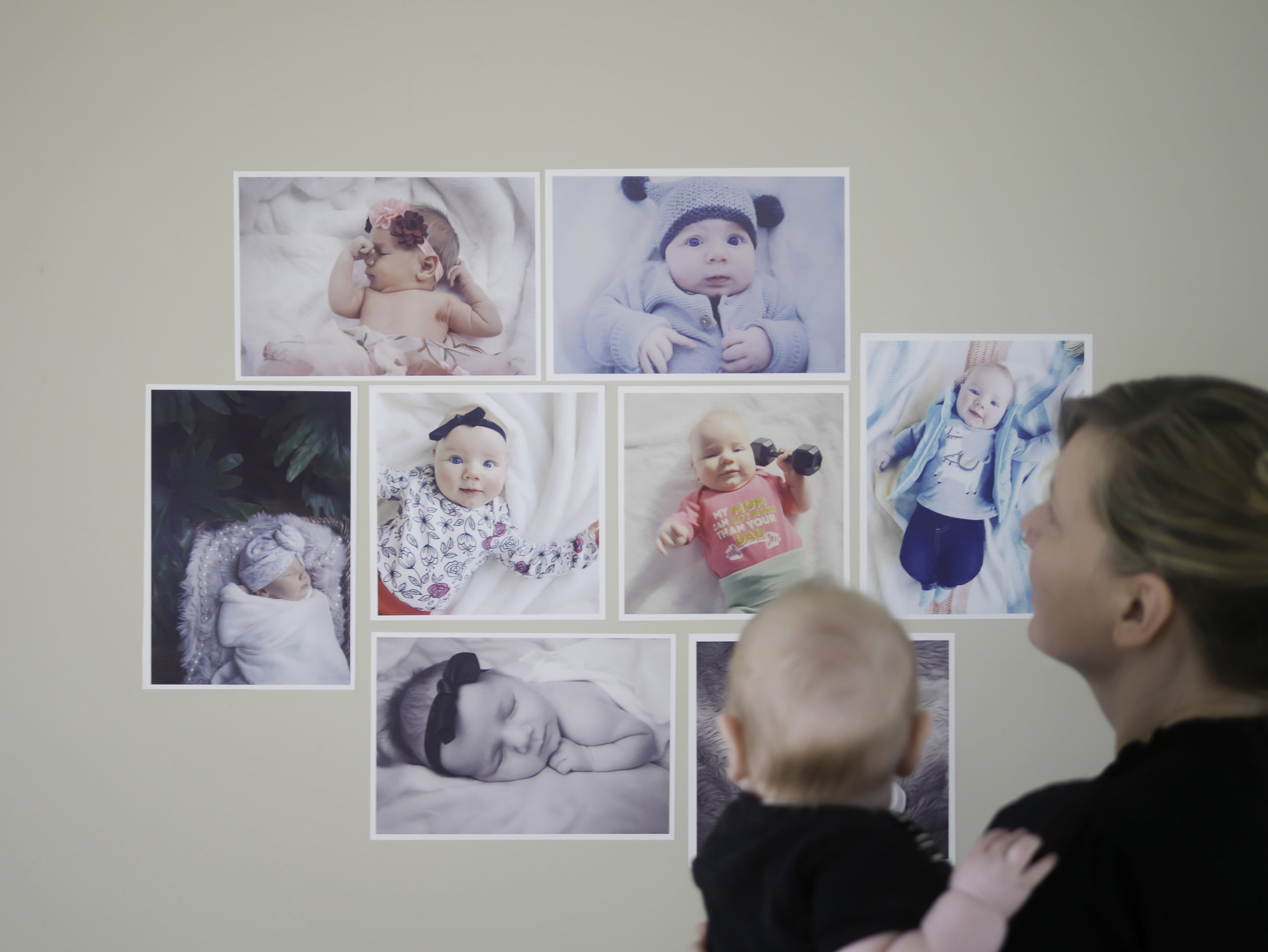 Pinless Pics - Wall Collage.jpg