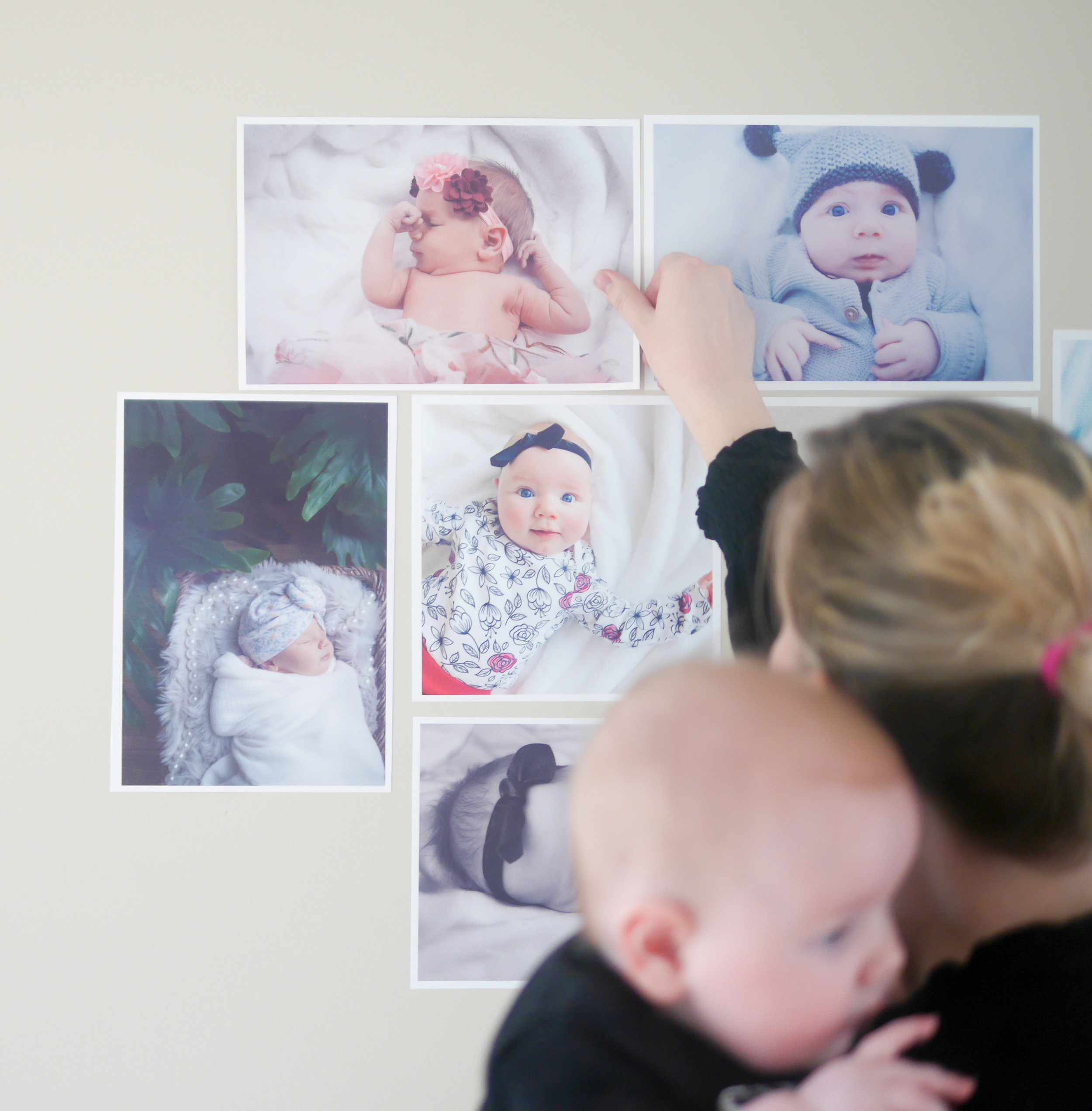 Pinless Pics - Wall Collage 2.jpg