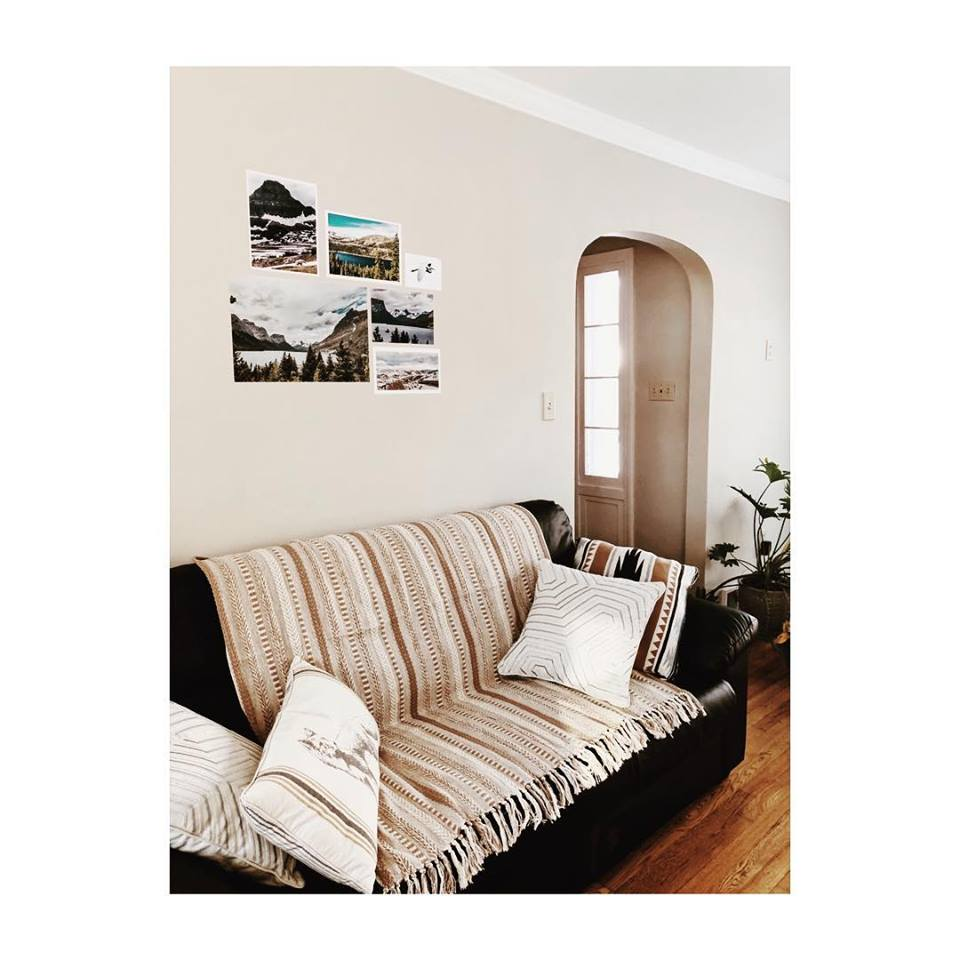 Pinless Pics - Living Room Collage.jpg