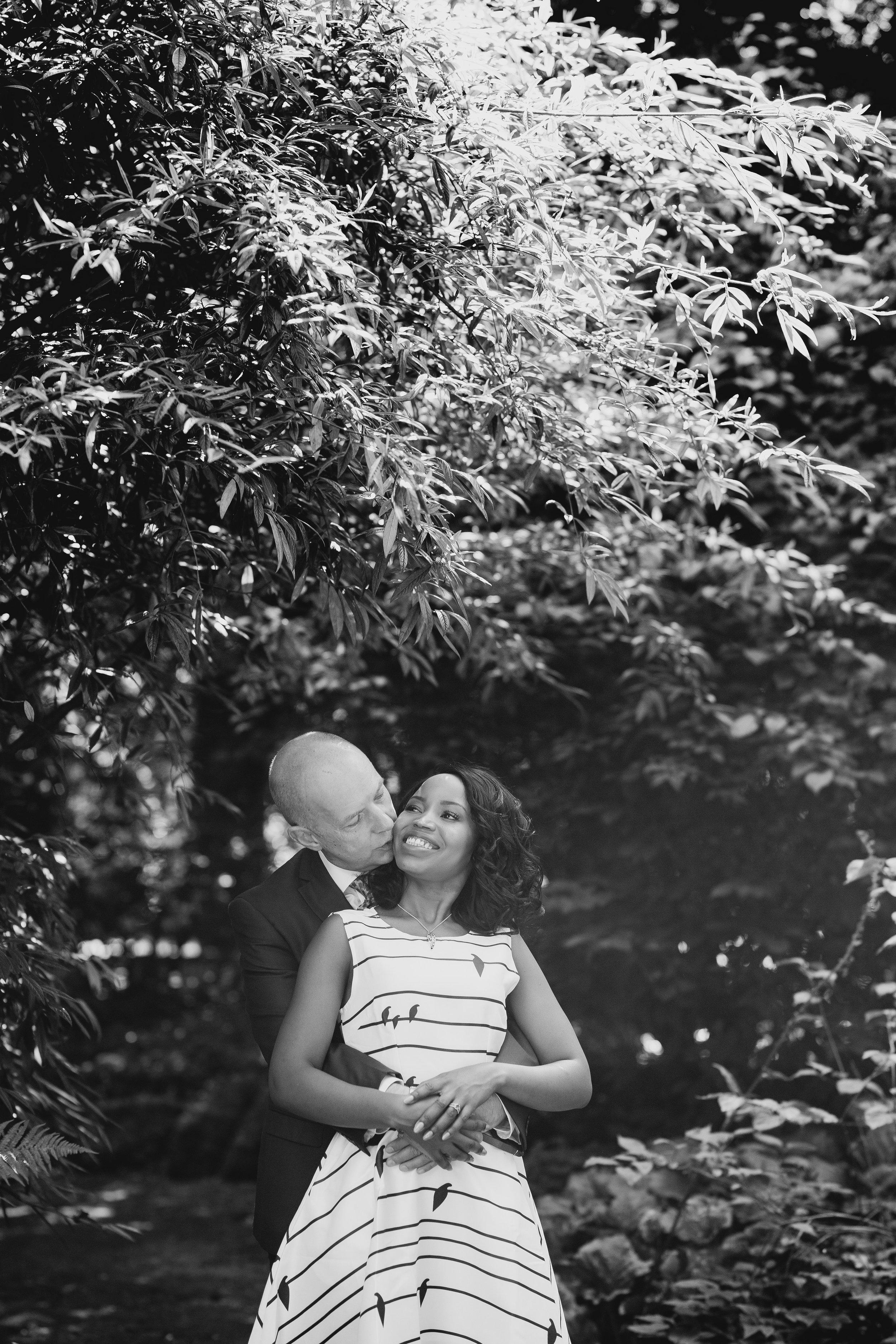 Juliet&Family073.jpg