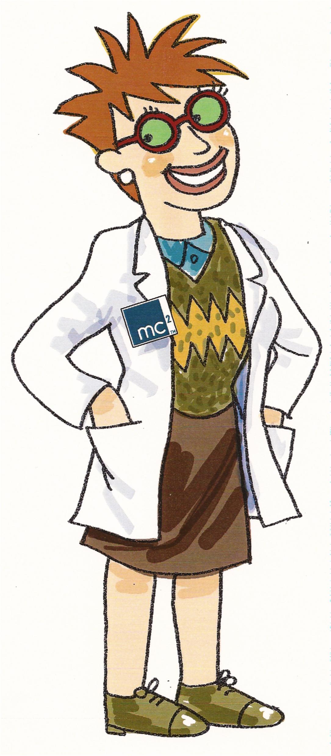 Scientist_1.jpg