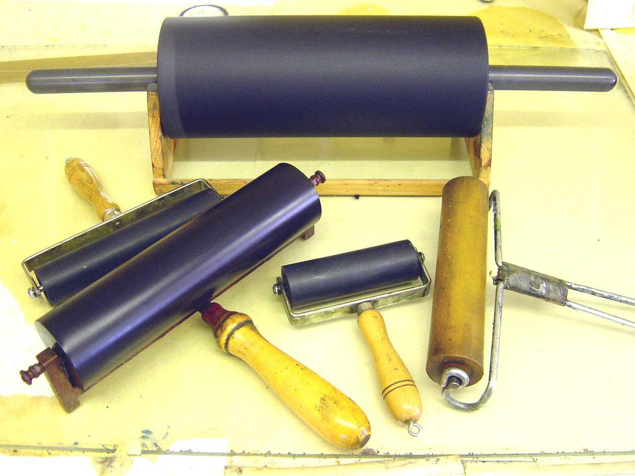 Intaglio-rollers.JPG
