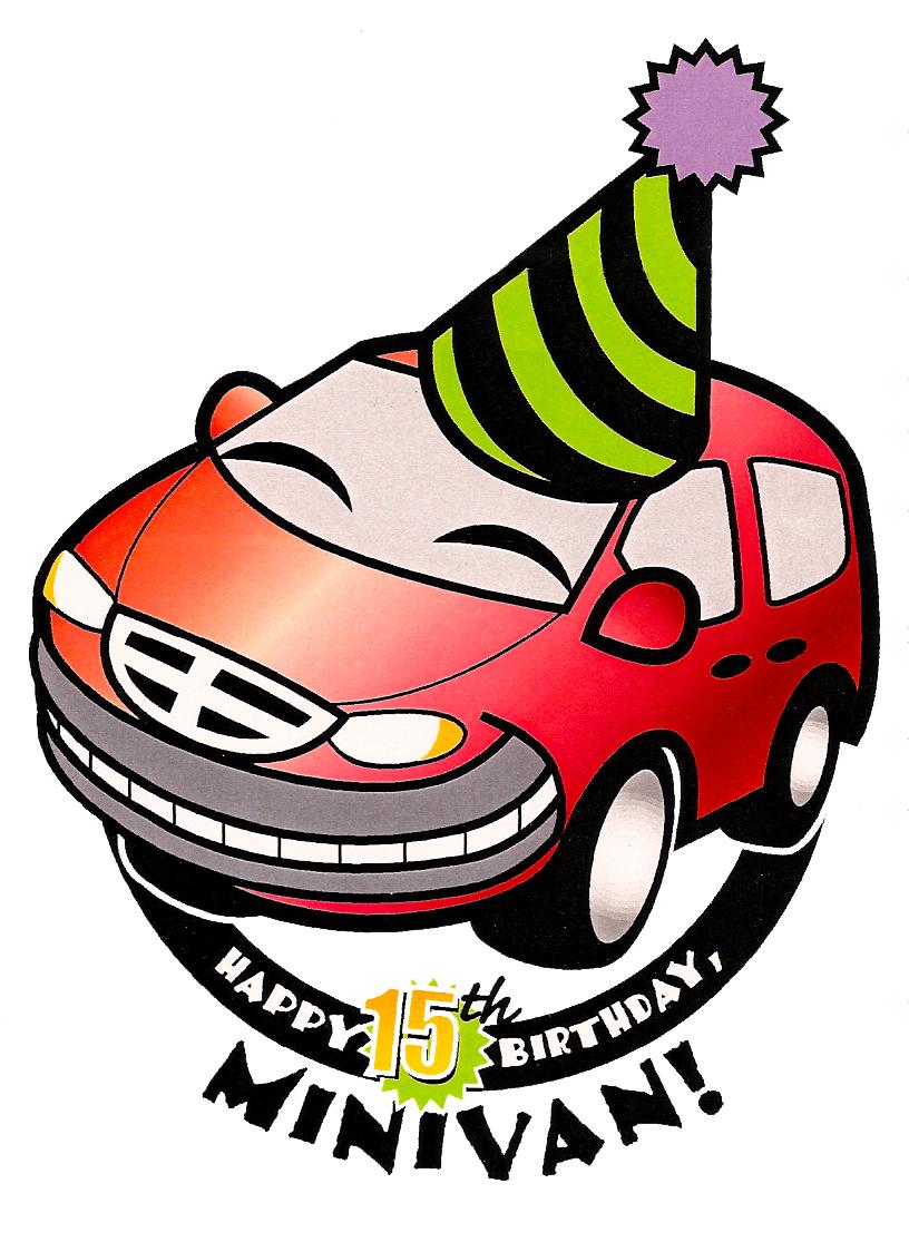 Chrysler_Minivan.jpg