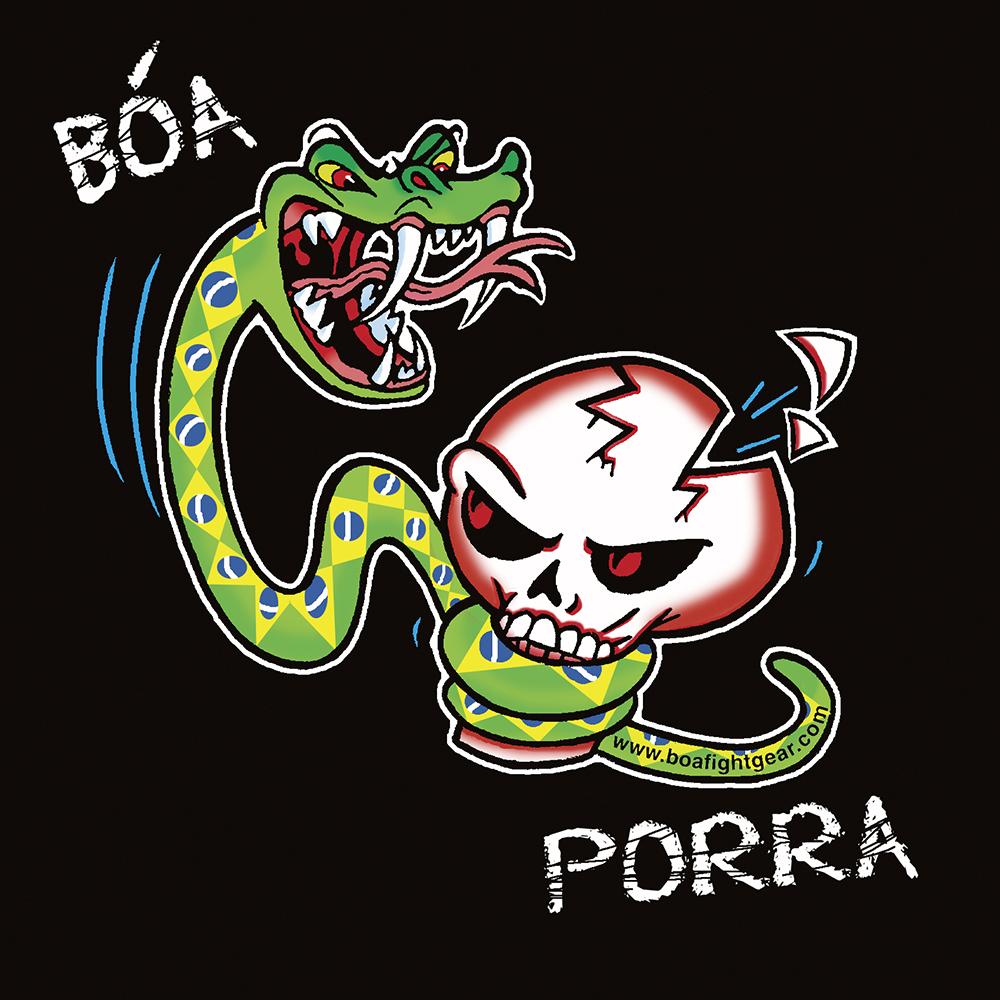 BoaPorraRGB.jpg