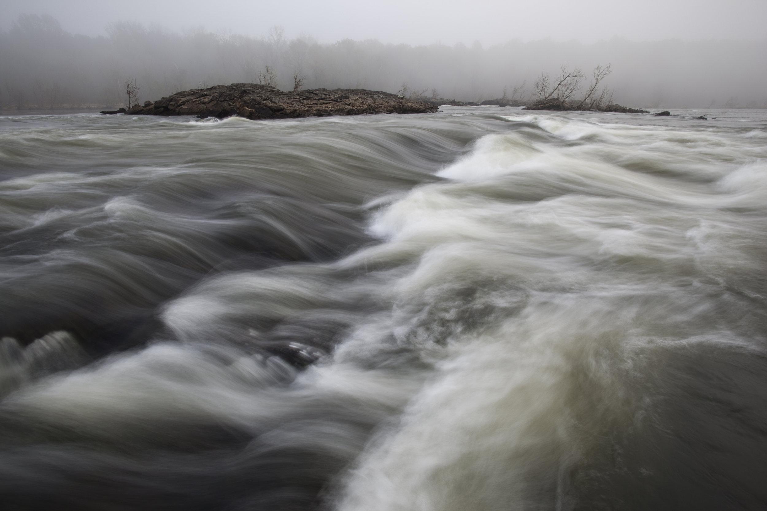Coosa River Shoals copy.jpg
