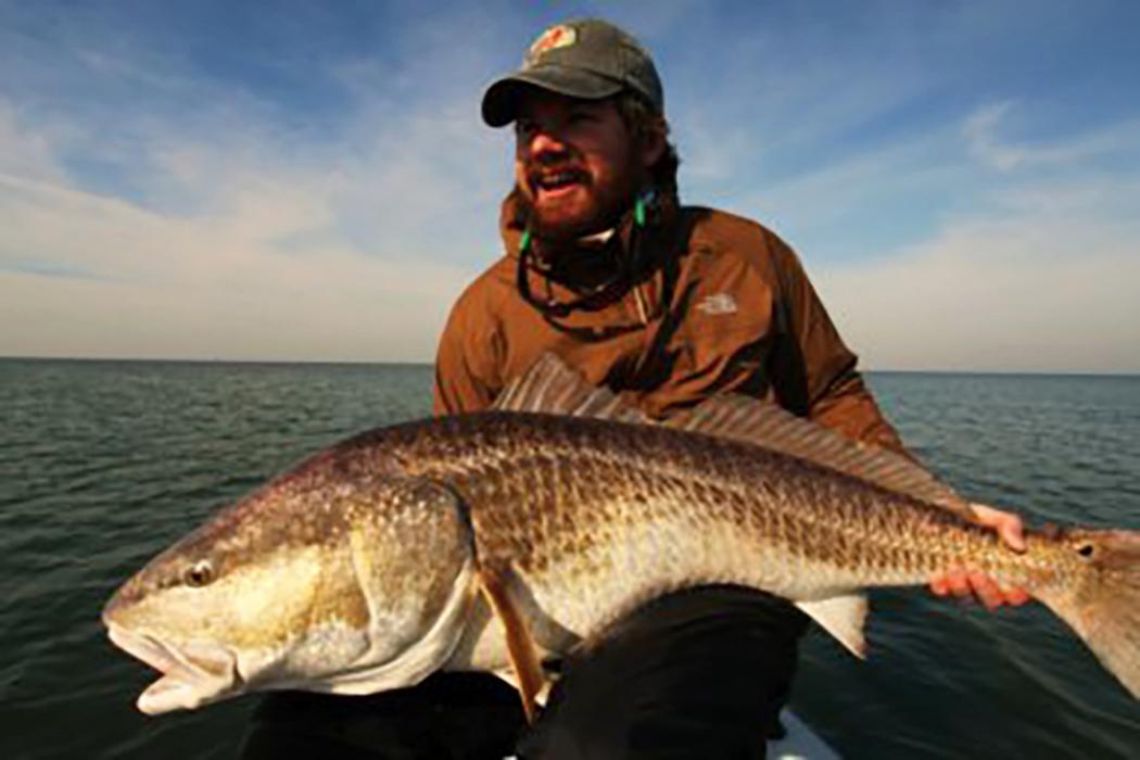 Jackson redfish 2.jpg