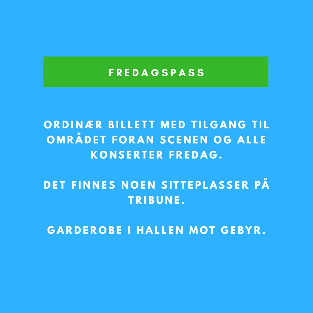 frepass.png