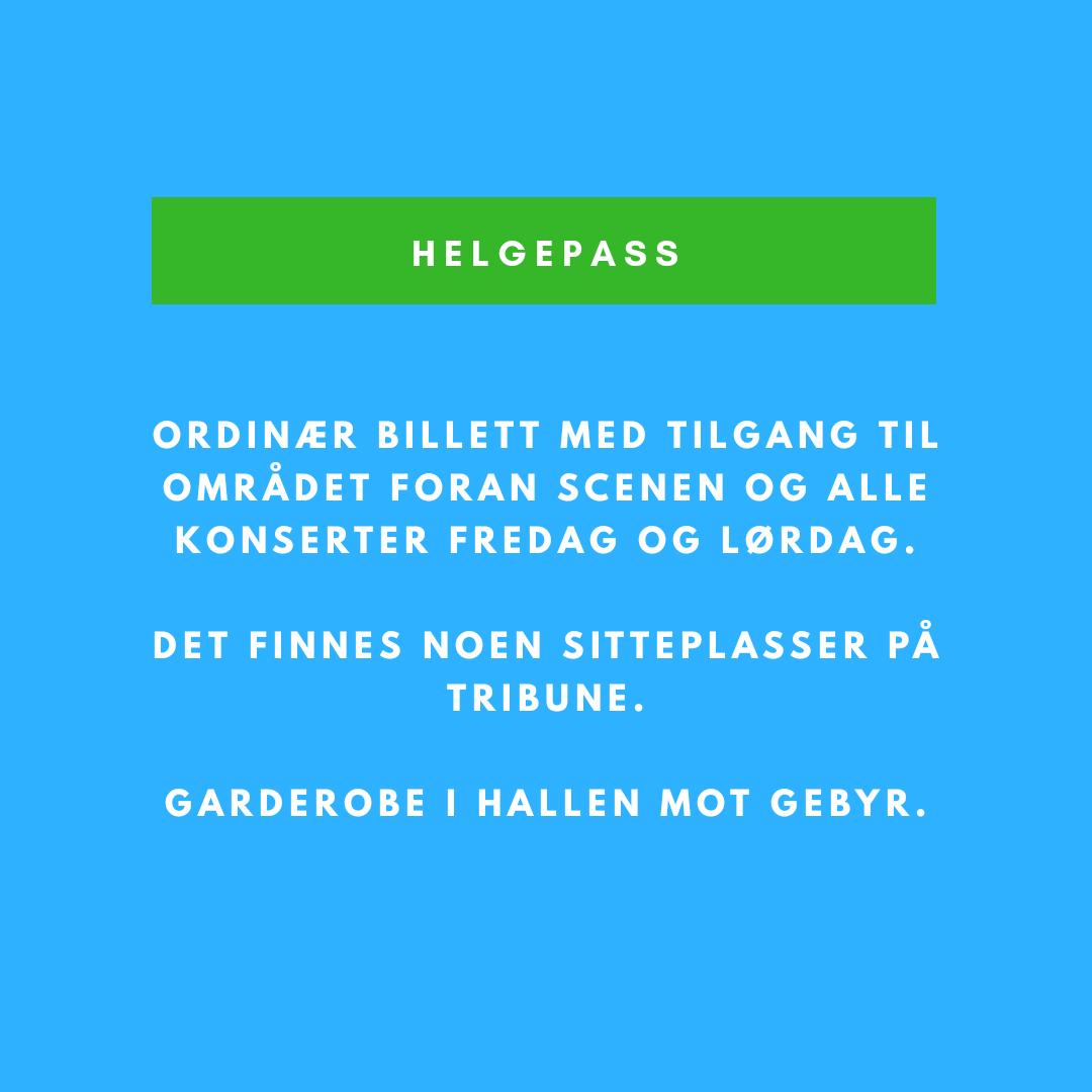 helpass.png