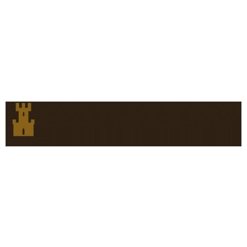 800x800_Finnmark.png