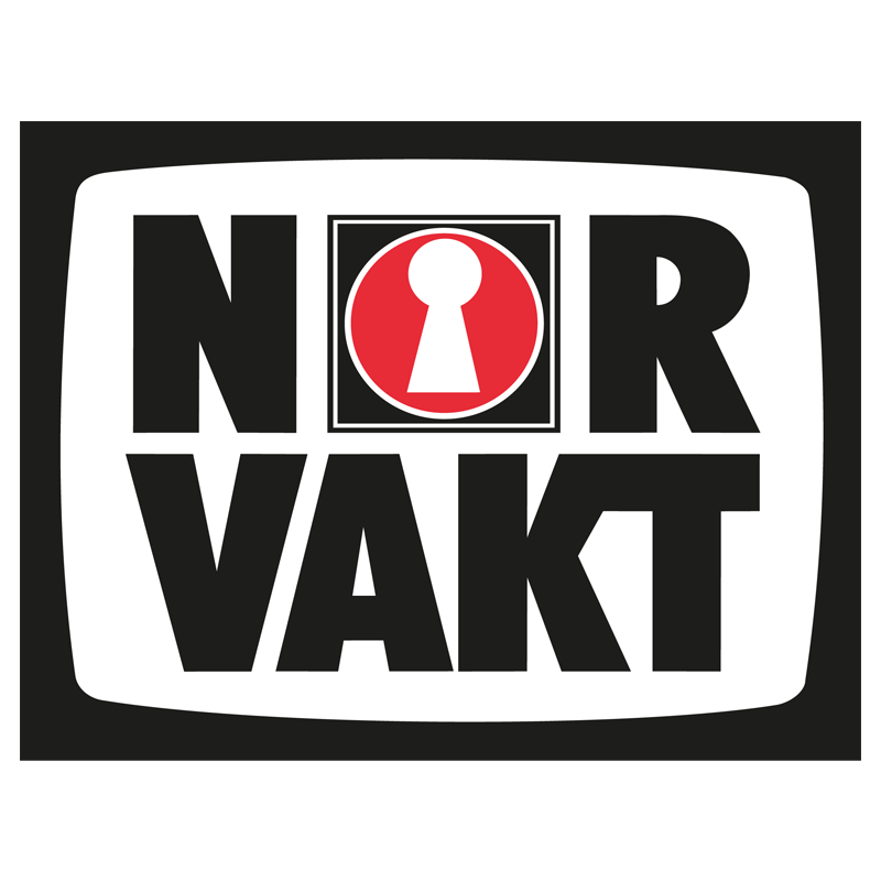 800x800_NorVakt.png