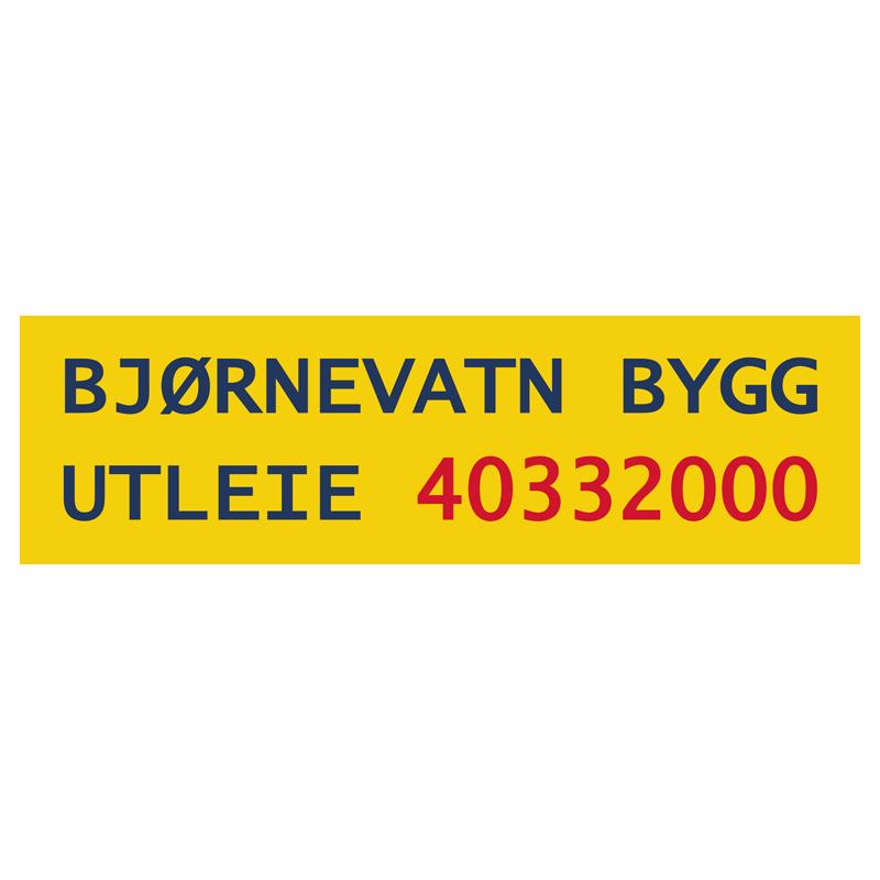 800x800_BjornevatnBygg.png