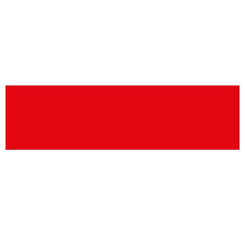 800x800_TBNTransport.png