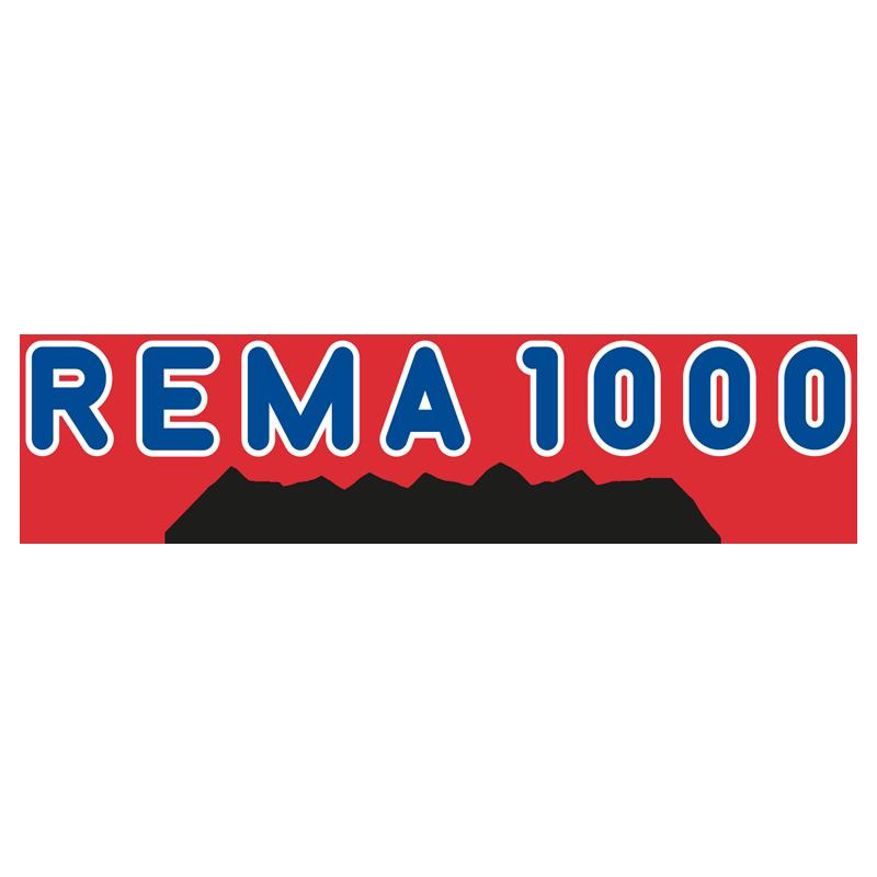 800x800_Rema1000.png
