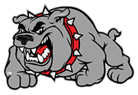 Bulldog-Roofing-WS-Icon.png