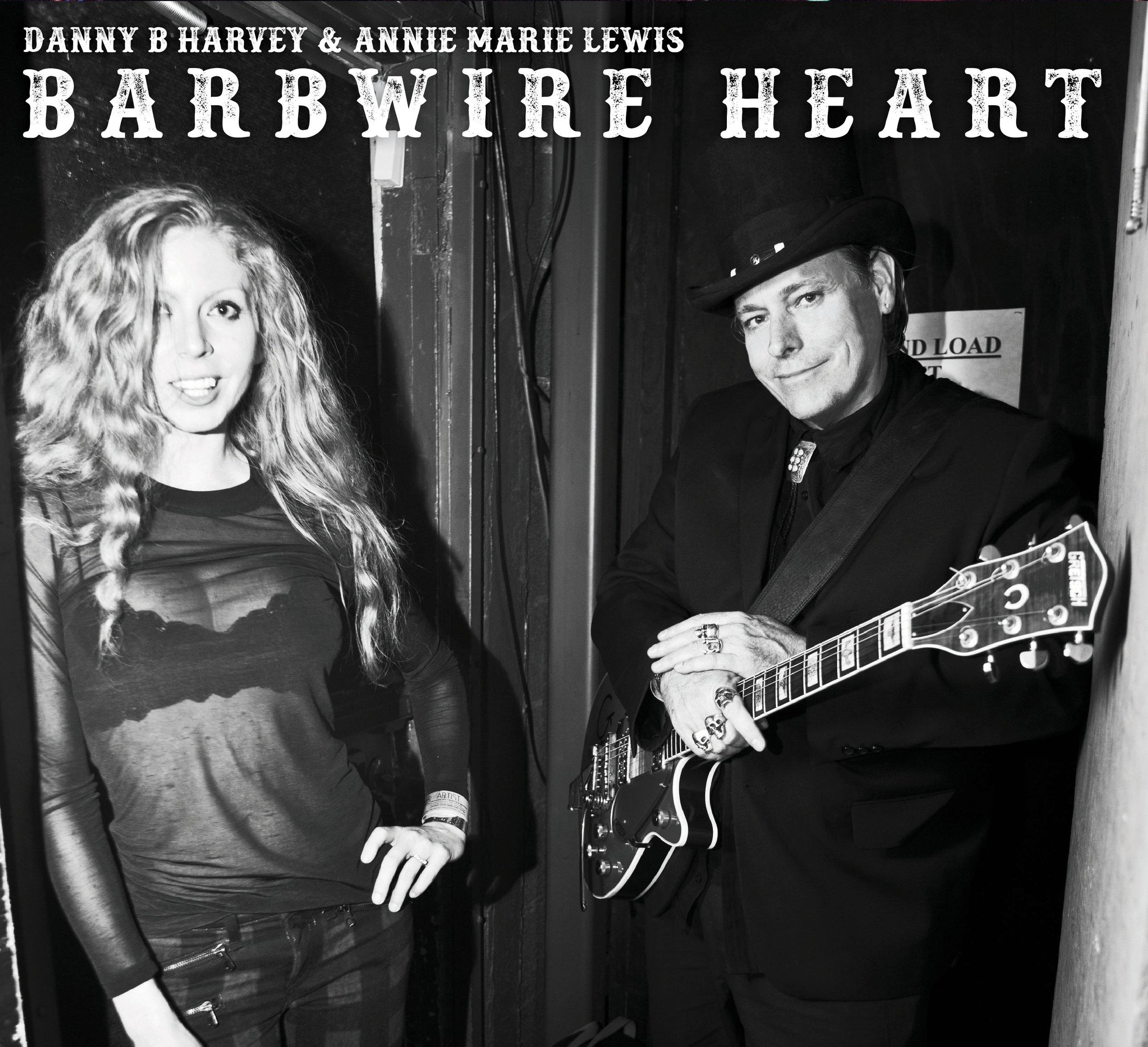 Barbwire_Heart.jpg