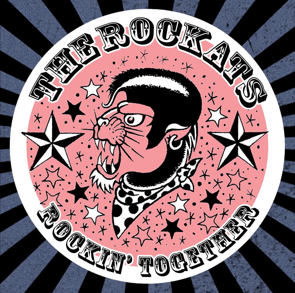 The Rockats Rockin' Together.jpg