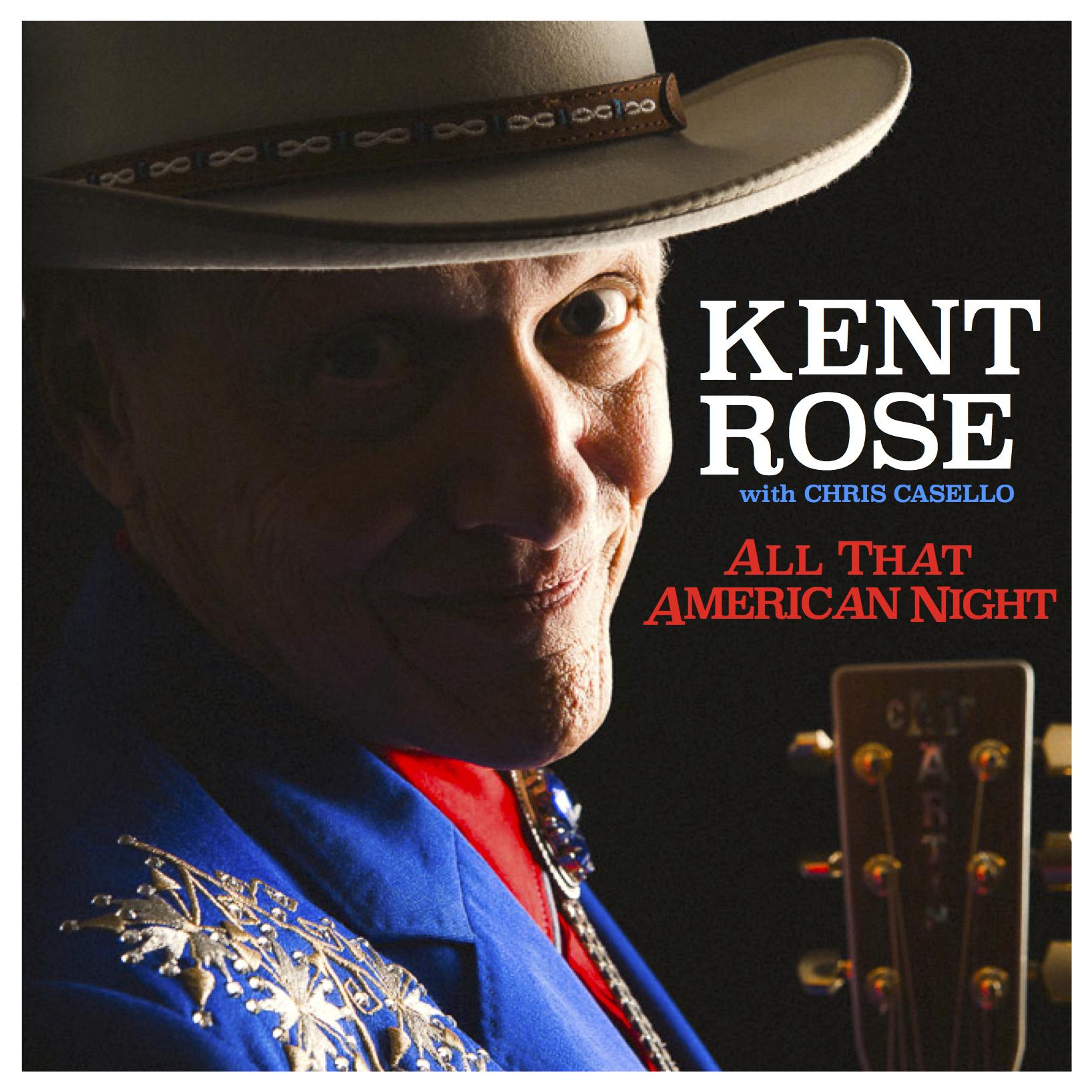 Kent Rose cover.jpg