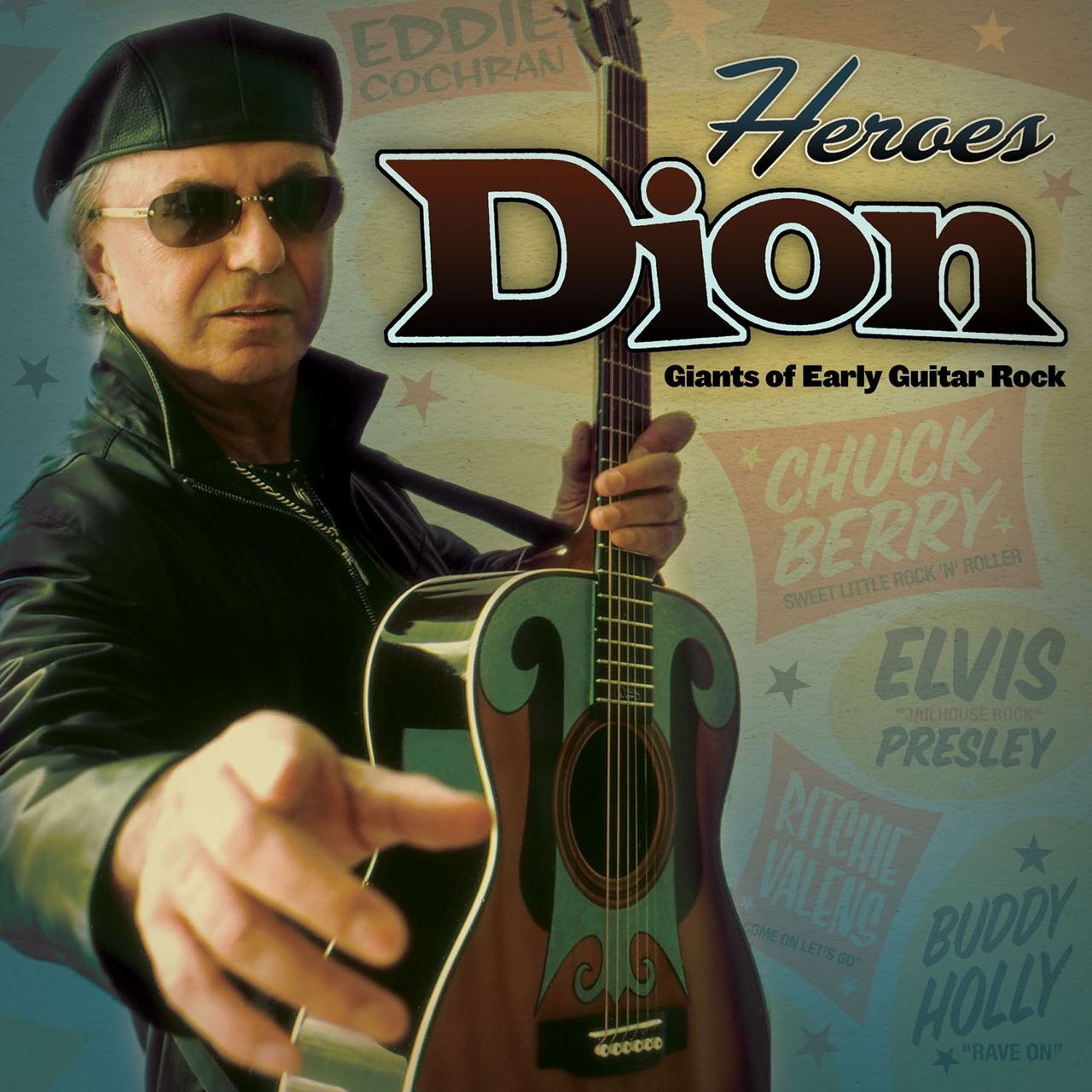 Dion Heroes.jpg