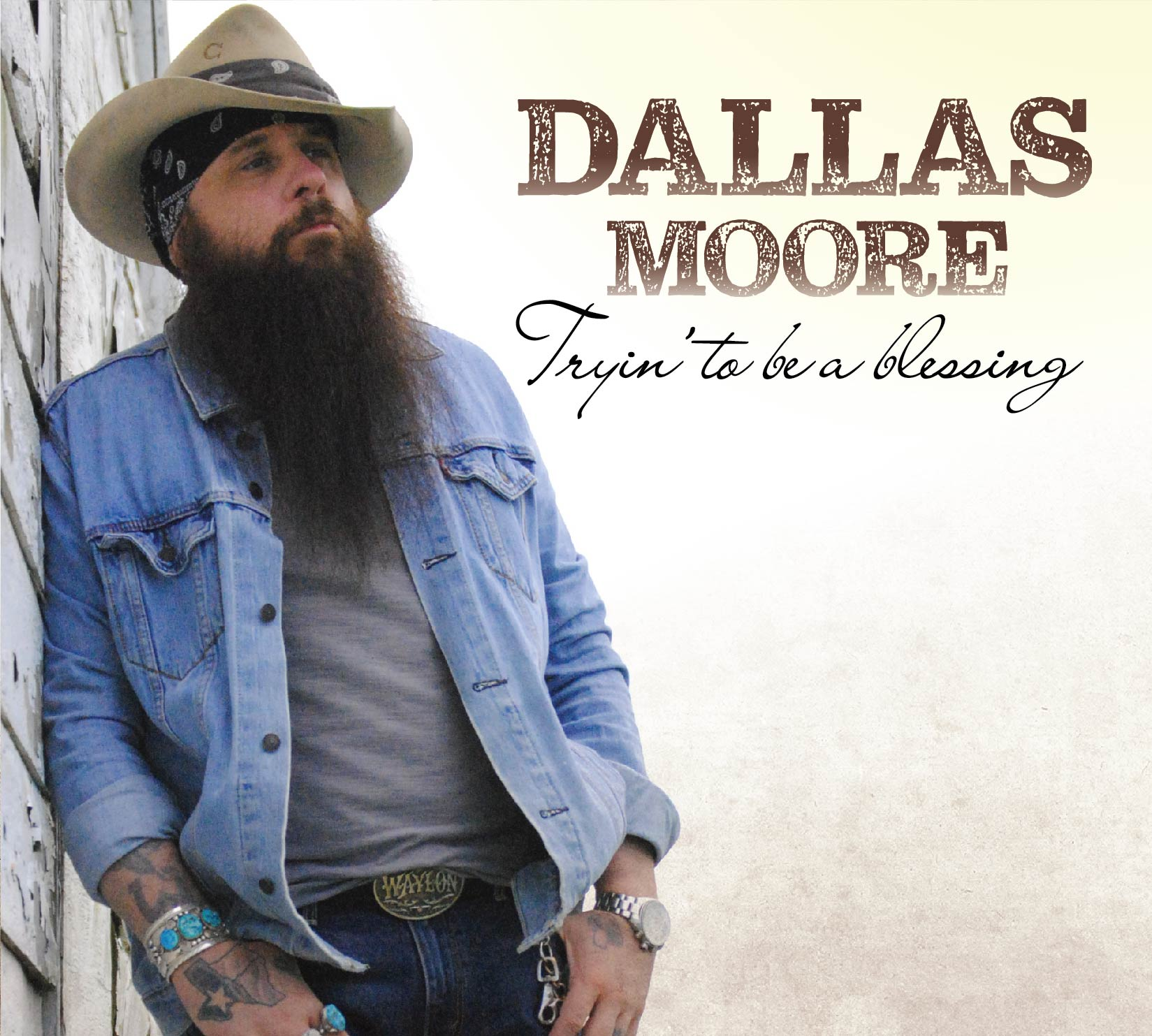 Dallas Moore TTBB_CD_Cover_Final.jpg