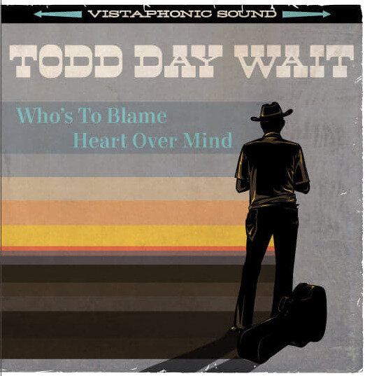 Todd Day Wait 45 cover.jpg