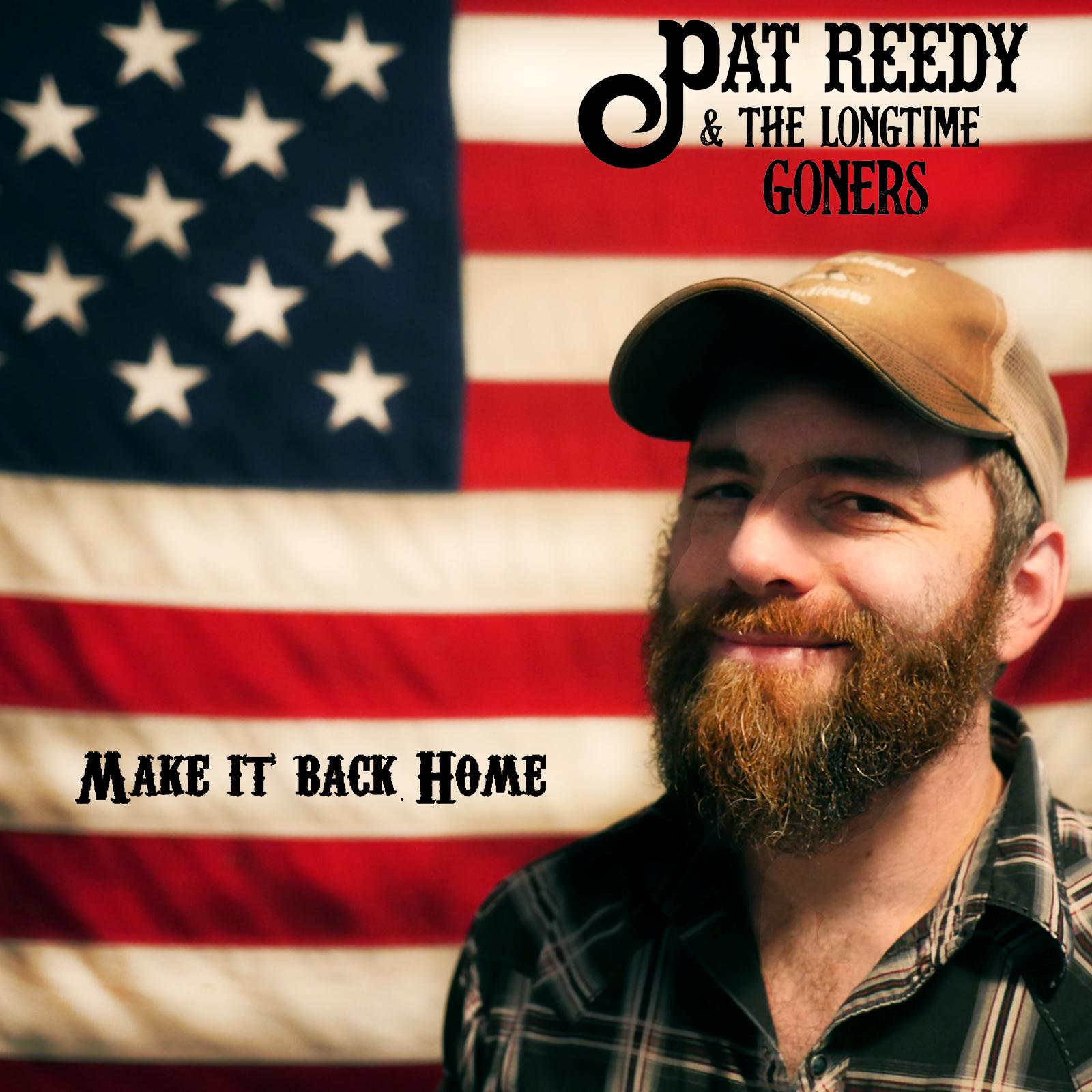 Make It Back Home single cover.jpg