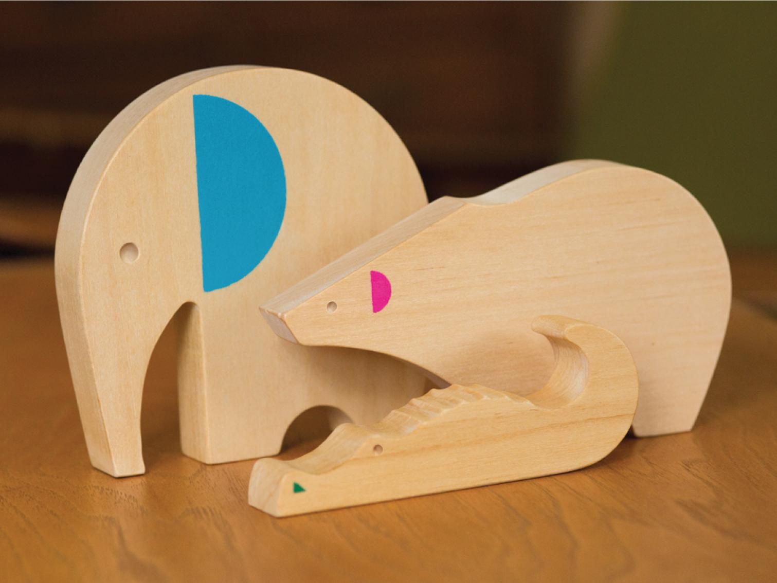 Makemade-Toys-Website-Layout_28.jpg