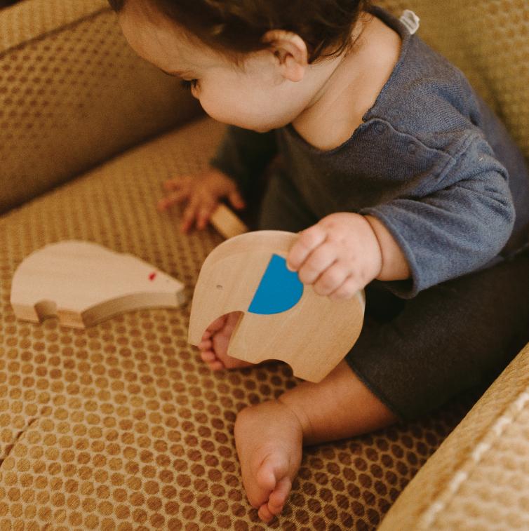 Makemade-Toys-Website-Layout_26.jpg