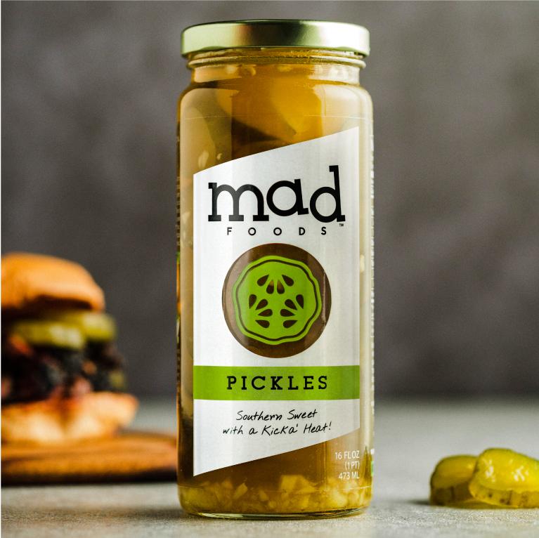 MAD-Pickles-Website_06.jpg