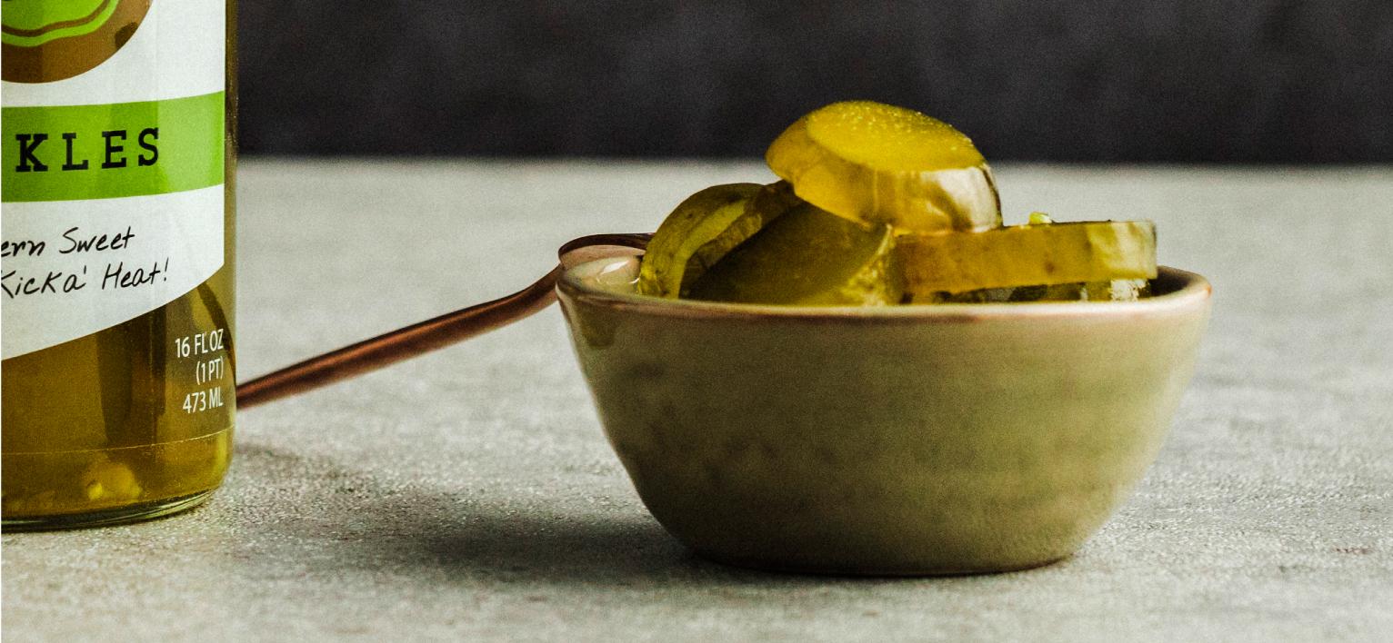 MAD-Pickles-Website_09.jpg