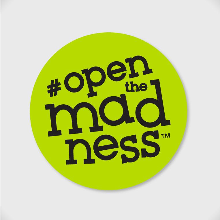 MAD-Pickles-Website_11.jpg