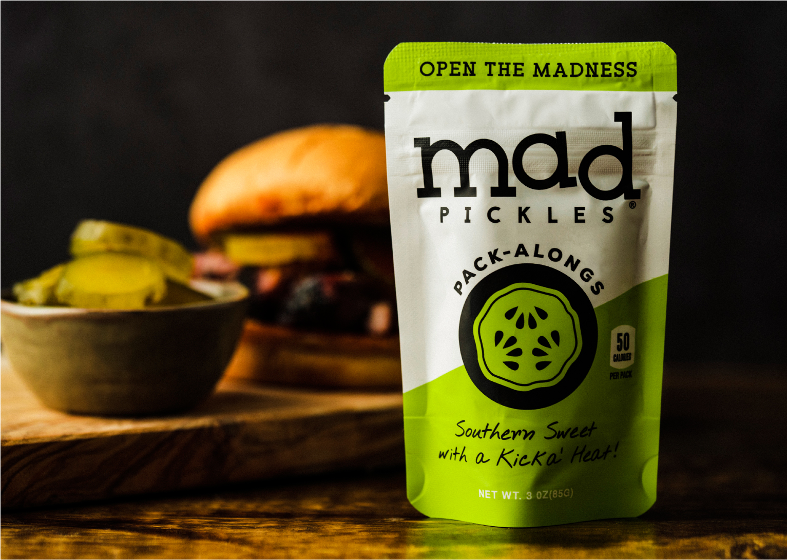 MAD-Pickles-Website_15.jpg