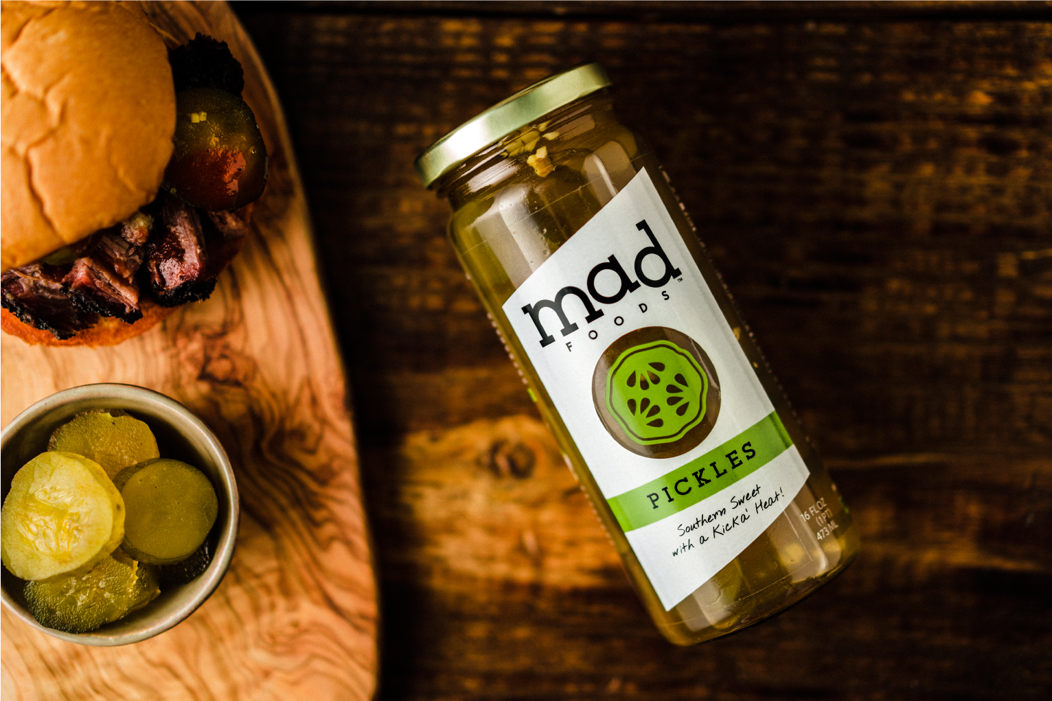 MAD-Pickles-Website_03.jpg