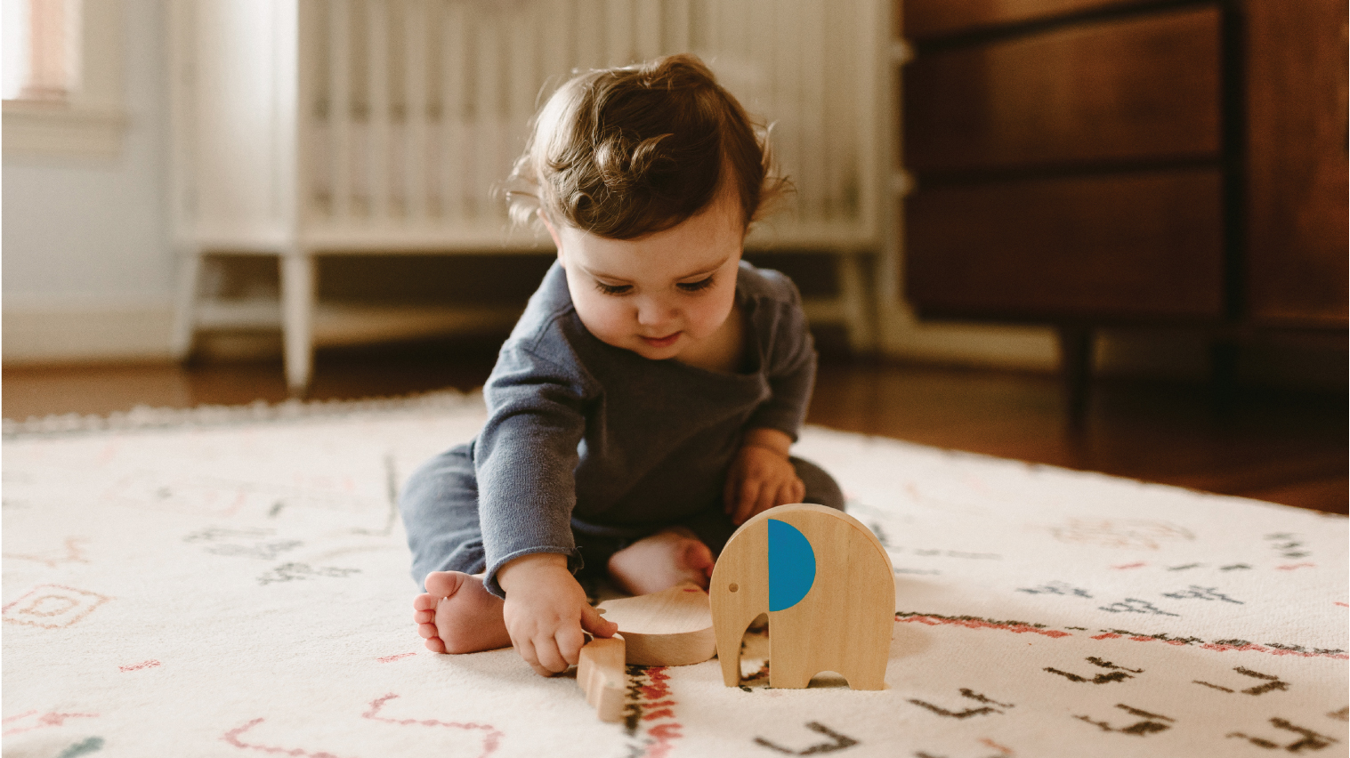 Makemade-Toys-Website-Layout_07.jpg