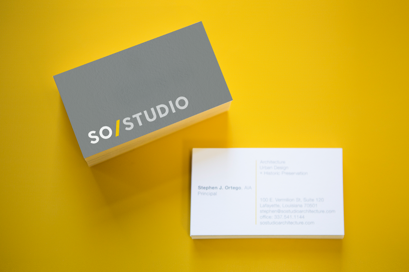 SO-Studio-Web-Page-Layouts-copy_06.png