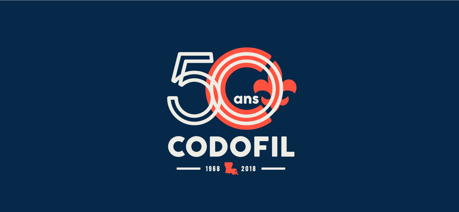 CODOFIL50-images-for-website_03.jpg