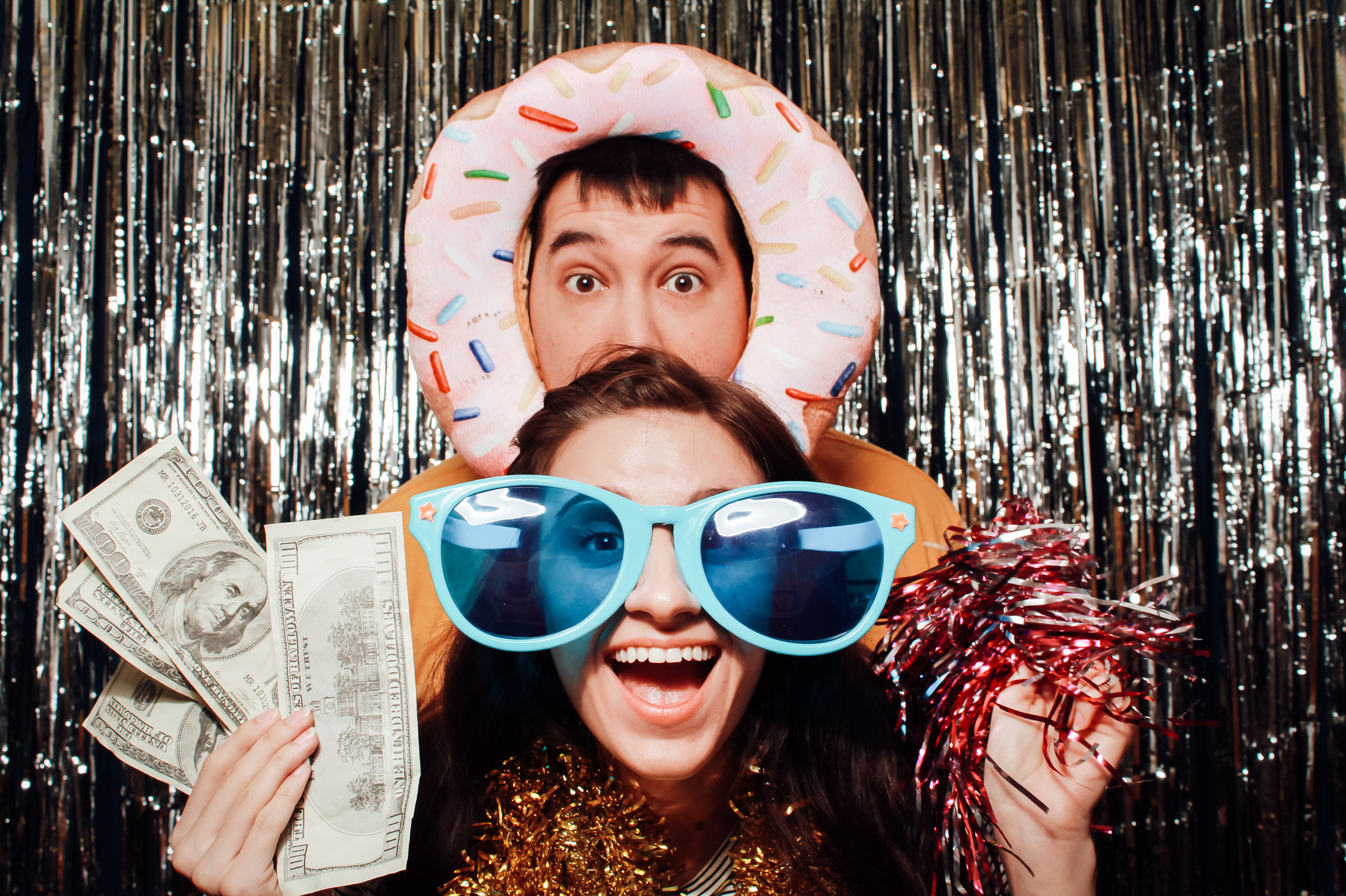 memphis-photobooth-rental-faroutphotobooths (107 of 22).jpg