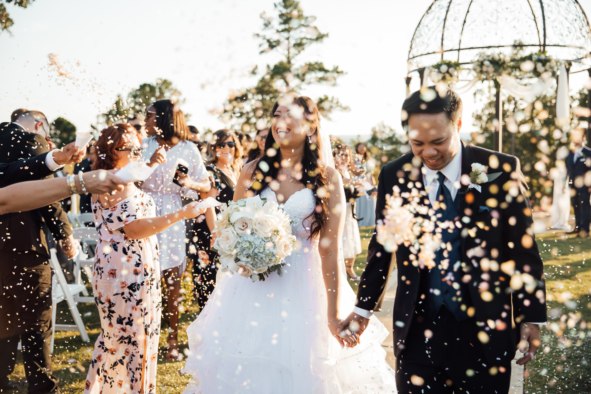 angelos-garden-little-rock-arkansas-thewarmtharoundyou-wedding-photographers (6 of 26).jpg