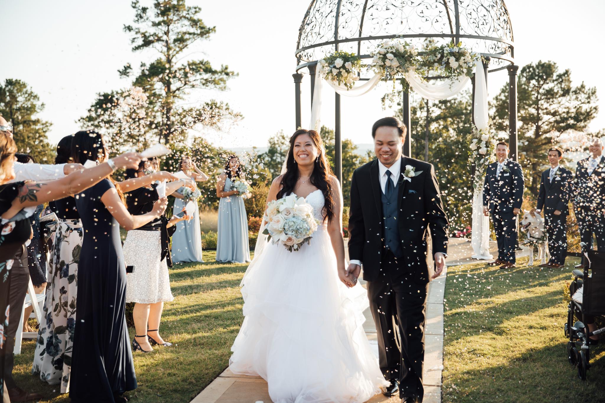 angelos-garden-little-rock-arkansas-thewarmtharoundyou-wedding-photographers (5 of 26).jpg
