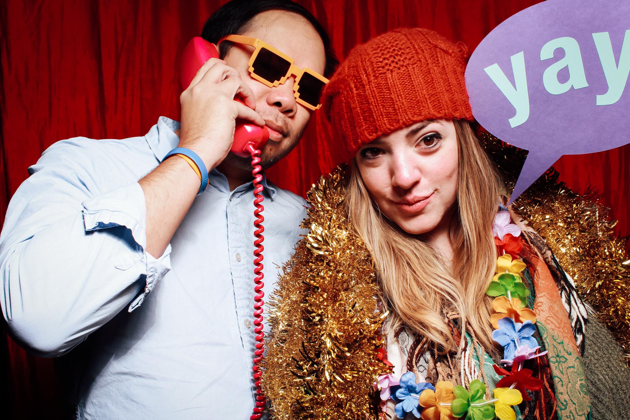 faroutphotobooths-memphis-photobooth-rental-launch-party-loflin-yard (3 of 16).jpg
