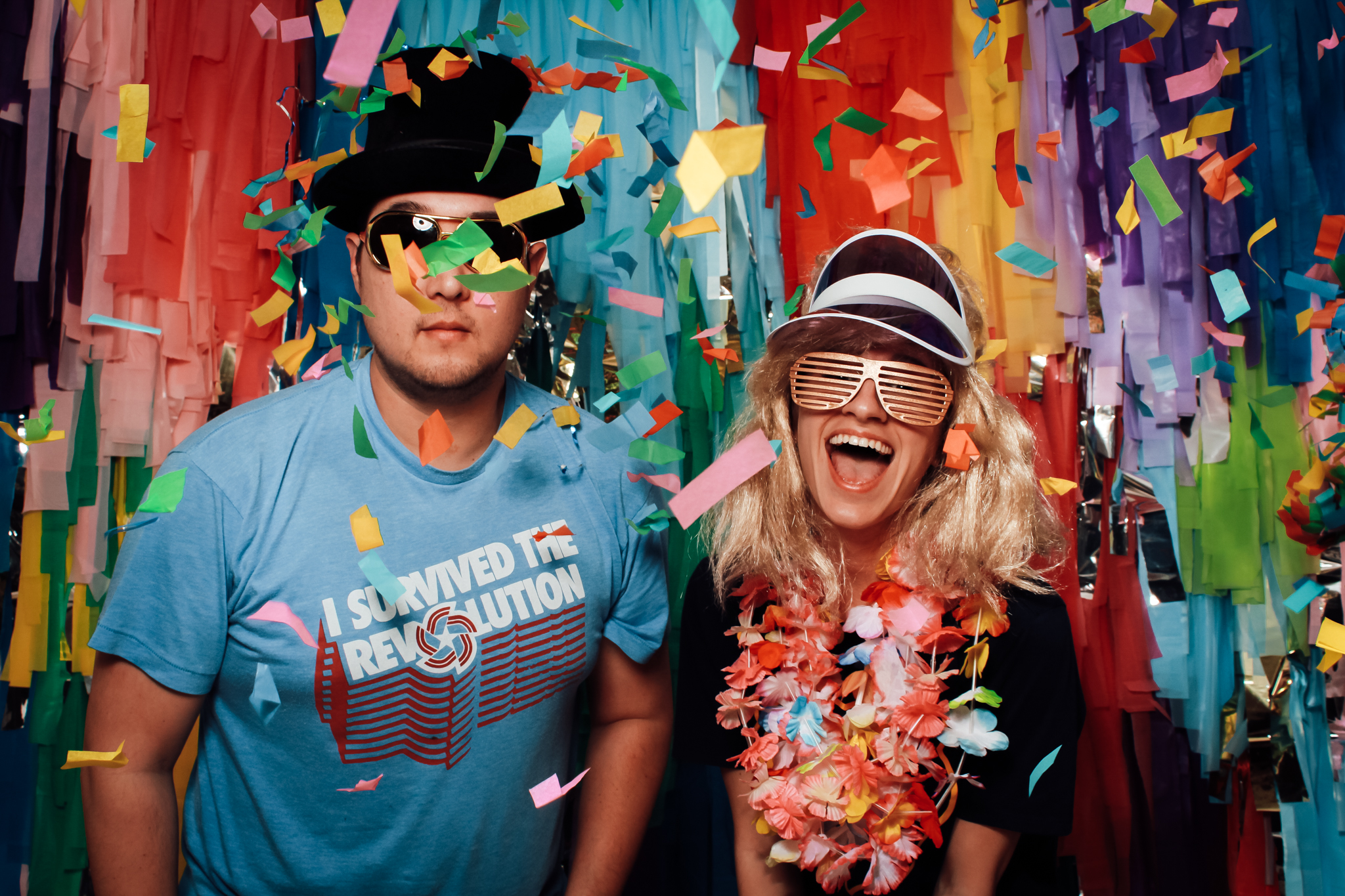 memphis-photobooth-rental-farout-photobooth (36 of 62).jpg