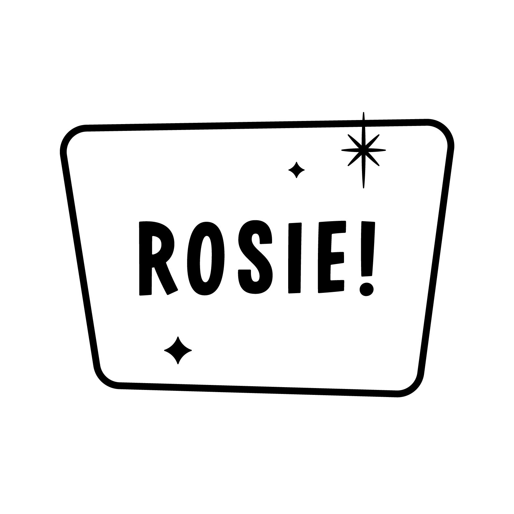 FOP_Rosie_Black.jpg