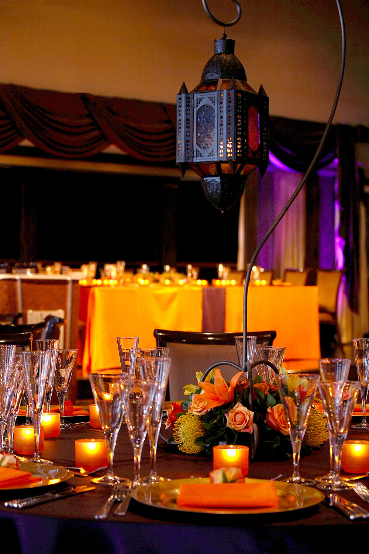 Paras-Events-Moroccan-Lantern-Wedding-Sangeet-Palais-Royale-1.jpg