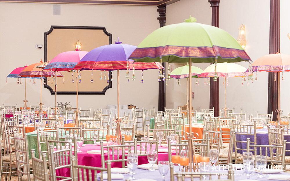 Paras-Events-Umbrella-Centrepieces-Sangeet-1.jpg