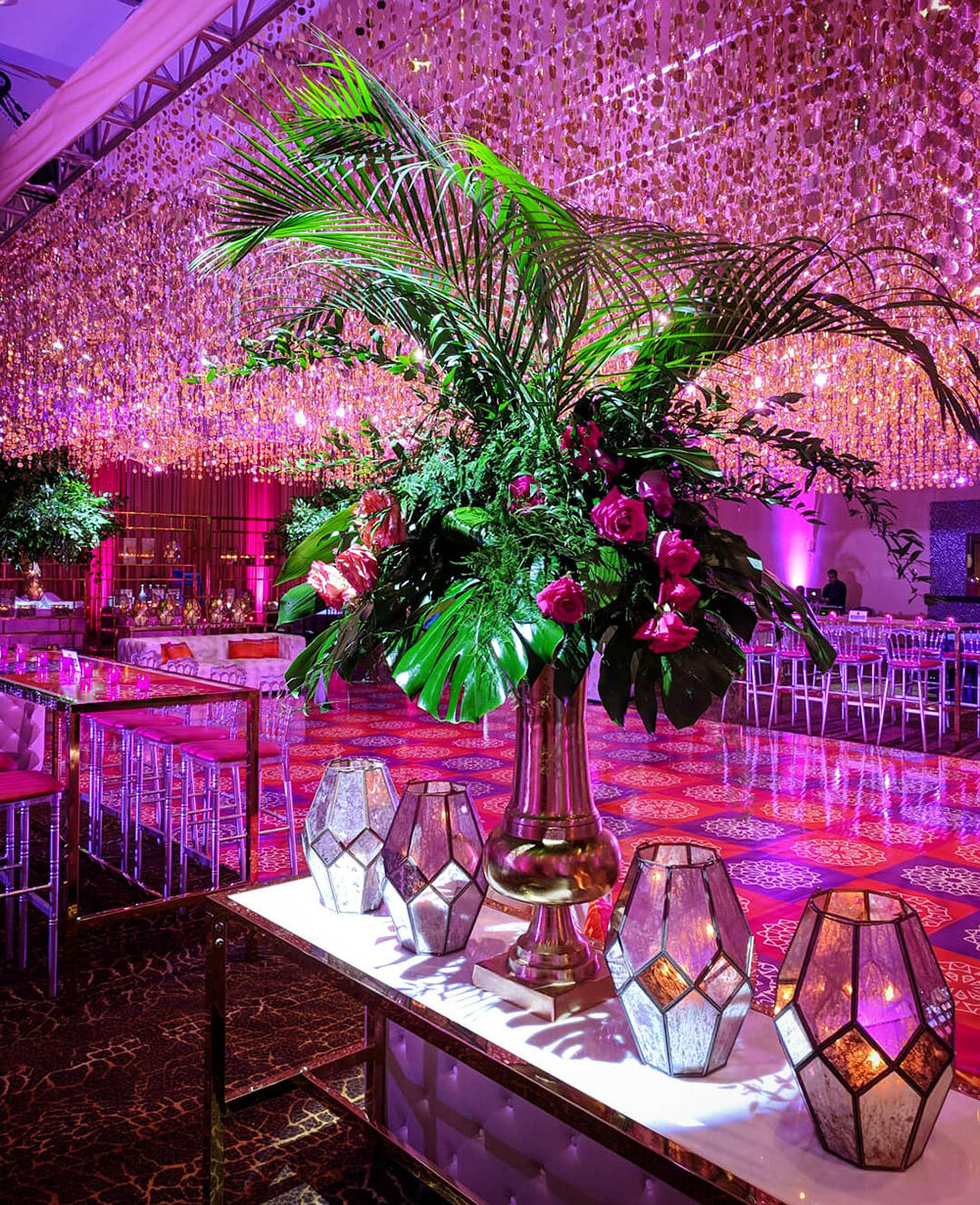 Paras-Events-Traditional-Colourful-Sangeet-3.jpg