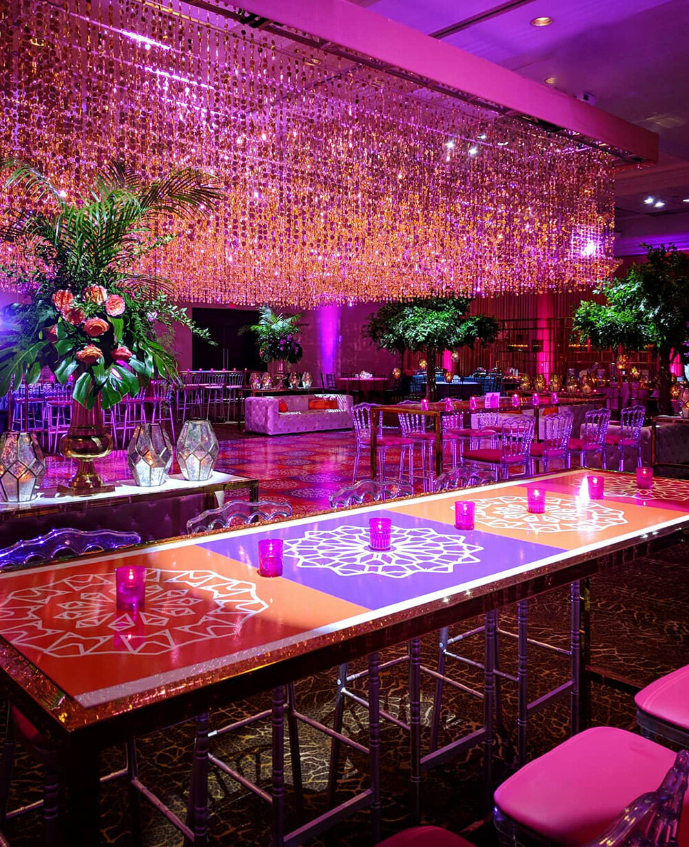 Paras-Events-Traditional-Colourful-Sangeet-2.jpg