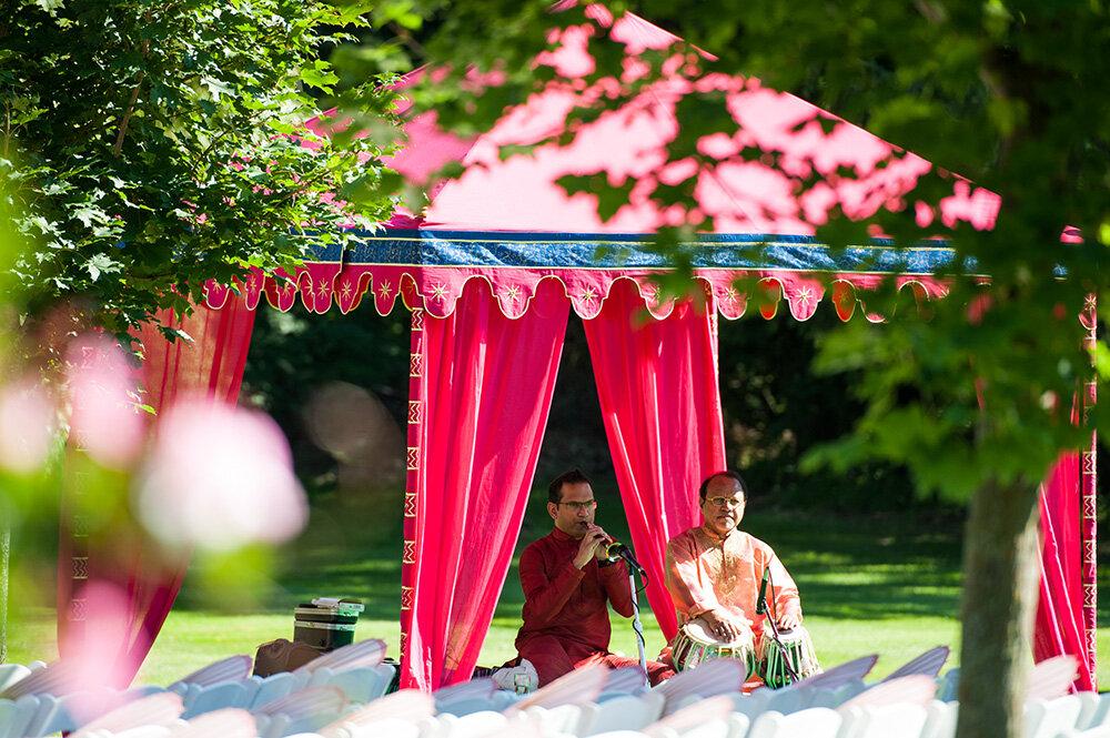 Paras-Events-Outdoor-Mandap-Floral-Strands-Royal-Ambassador-Pink-Ombre-2.jpg